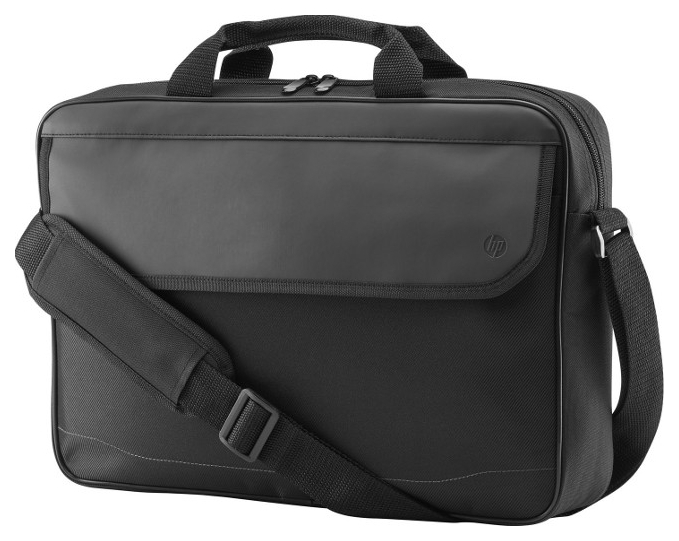 Сумка для ноутбука 15.6 HP Prelude Top Load (K7H12AA)
