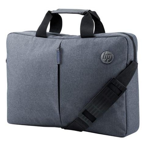 Сумка для ноутбука 15.6 HP Value Top Load (K0B38AA)