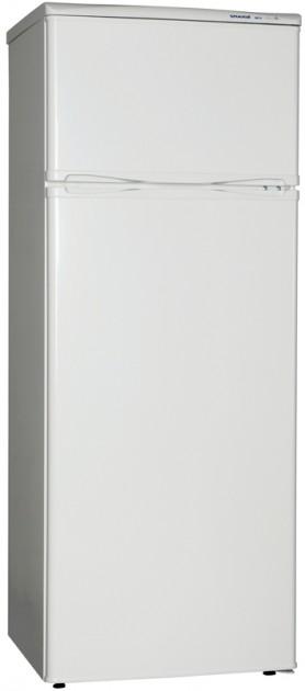 Холодильник SNAIGE FR 240-1101 АА