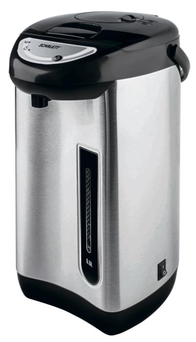 Чайник-термос SCARLETT SC-ЕТ10D01