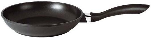 Сковорода RONDELL RDA116 Zeita 20 см