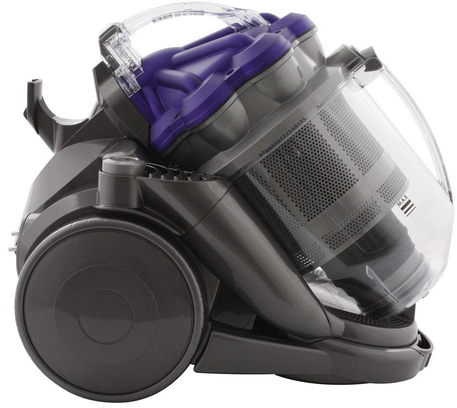 Пылесос dyson dc29 allergy dyson blow dryer reviews