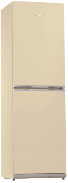 Холодильник Snaige RF 35 SM-S1DA21