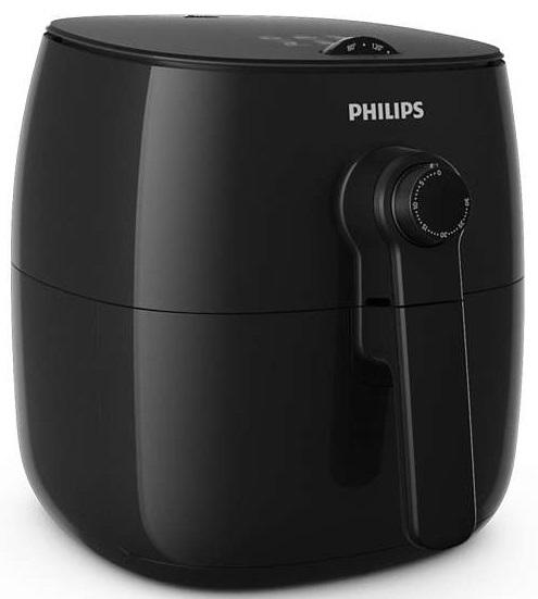 Мультипечь PHILIPS Viva Collection HD9621/90
