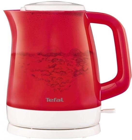 Чайник TEFAL KO 1515