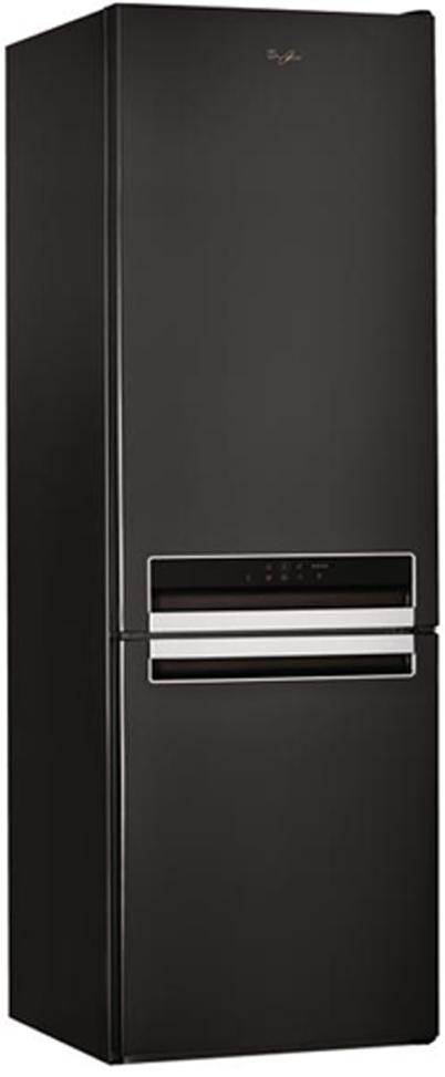 Холодильник WHIRLPOOL BSNF 9432 K