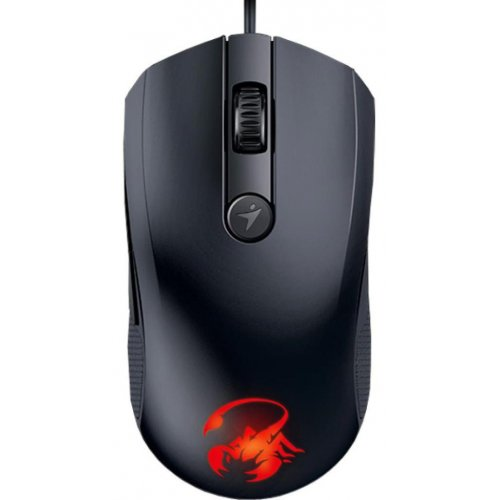 Мышь Genius X-G600 USB Gaming (31040035100)