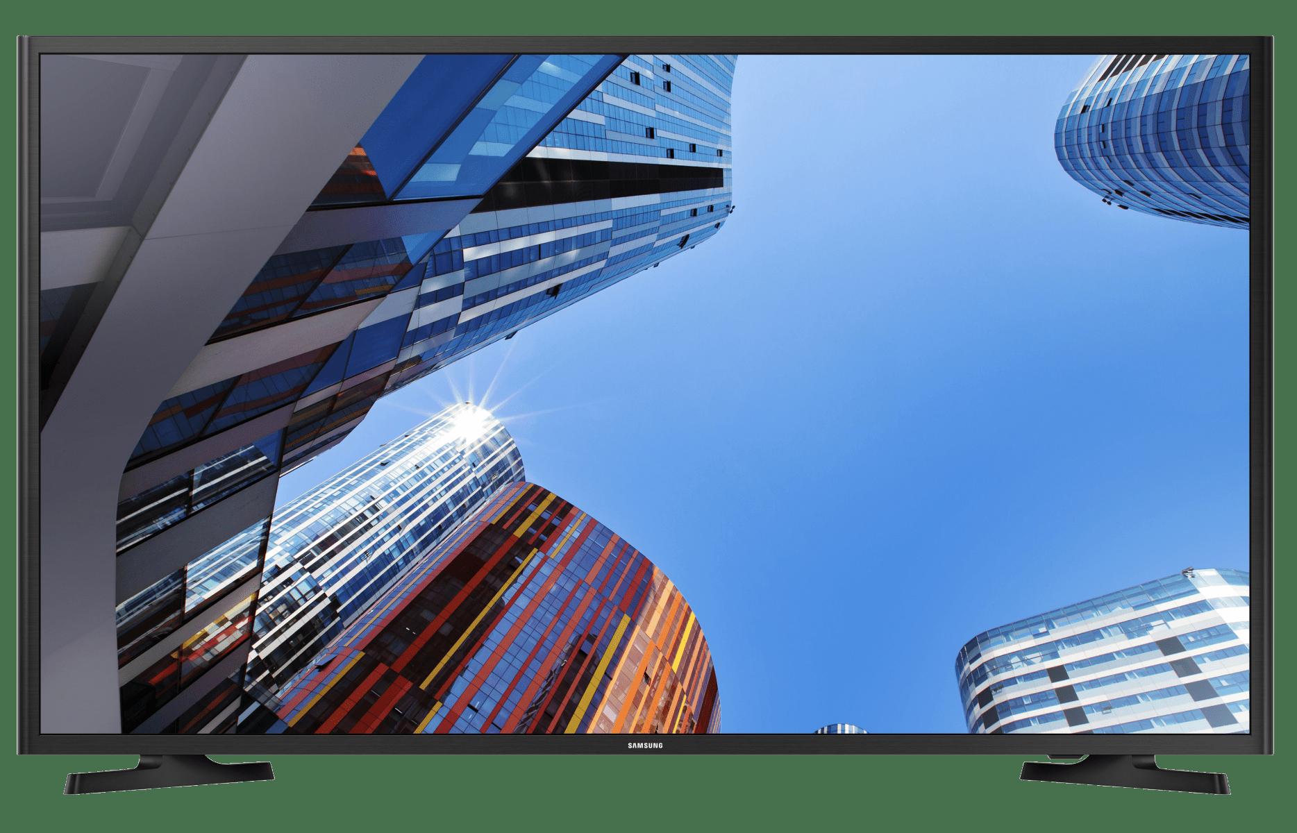 Продажа ТеРевизоров ТеРевизор SAMSUNG UE32M5000AKXUA