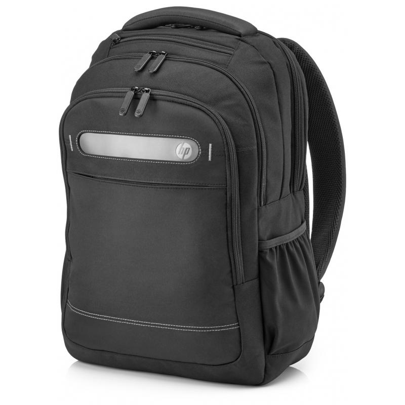 Рюкзак для ноутбука 17 HP Business Backpack (H5M90AA)