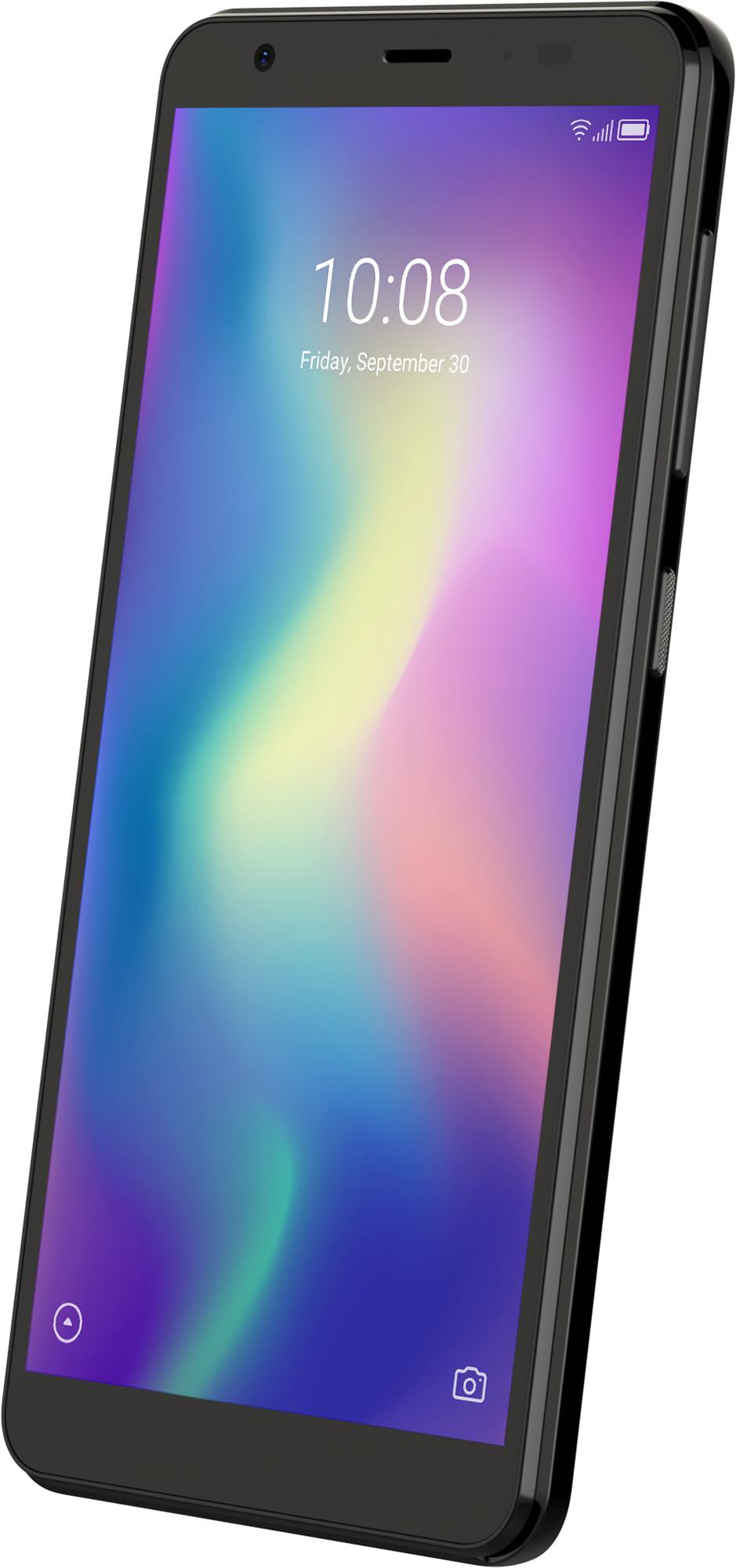 Смартфоны с процессором UNISOC SC9863A