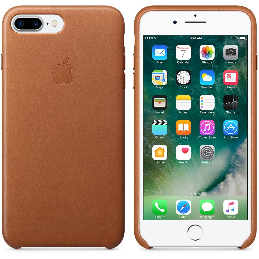 iphone 7 plus эльдорадо рассрочка