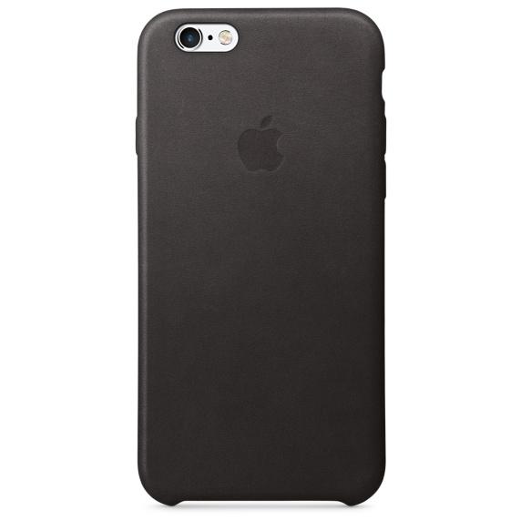 iphone 6 цена в киев