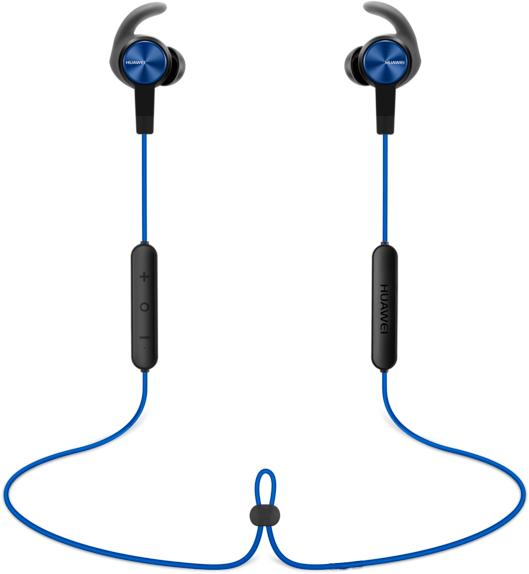 Беспроводная гарнитура HUAWEI AM61 Blue купить по низкой цене в Киеве 0c58f92a91523