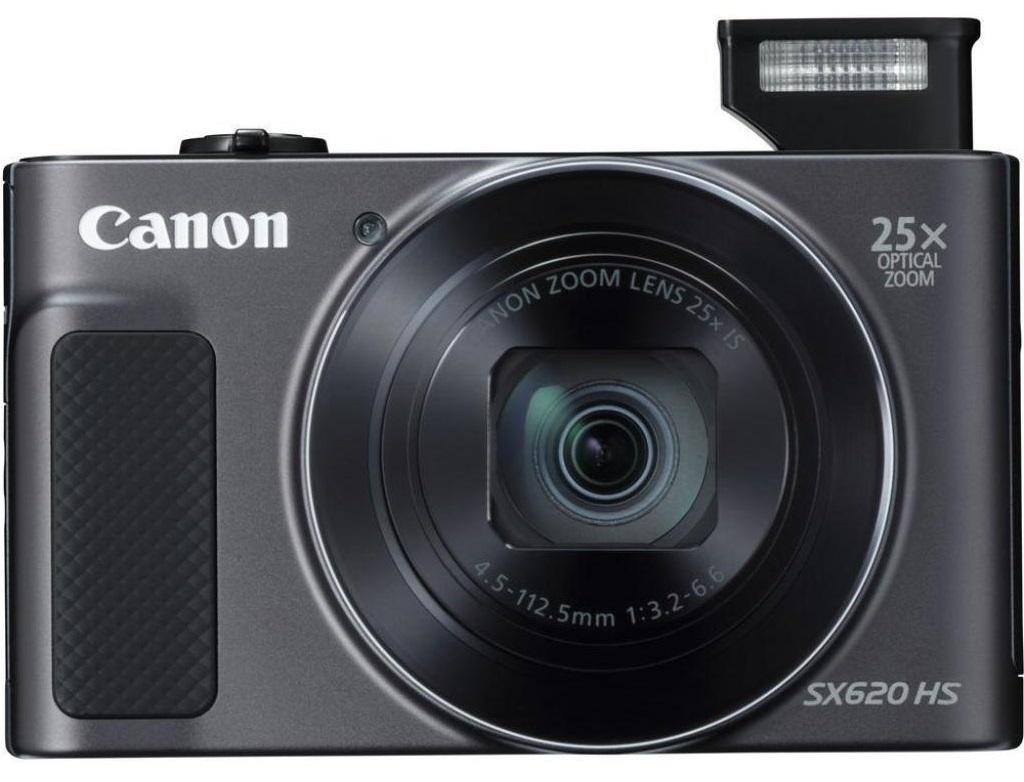 Магазин огромный выбор фотоаппаратов