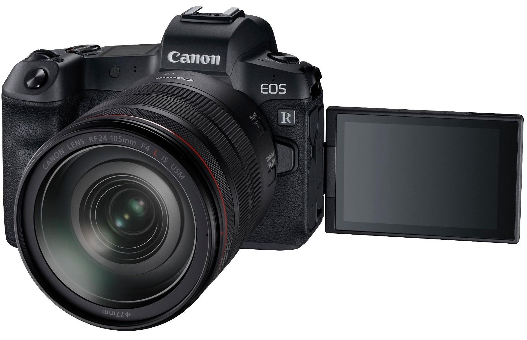 фотоаппарат среднего класса какой лучше видите, программа предлагает