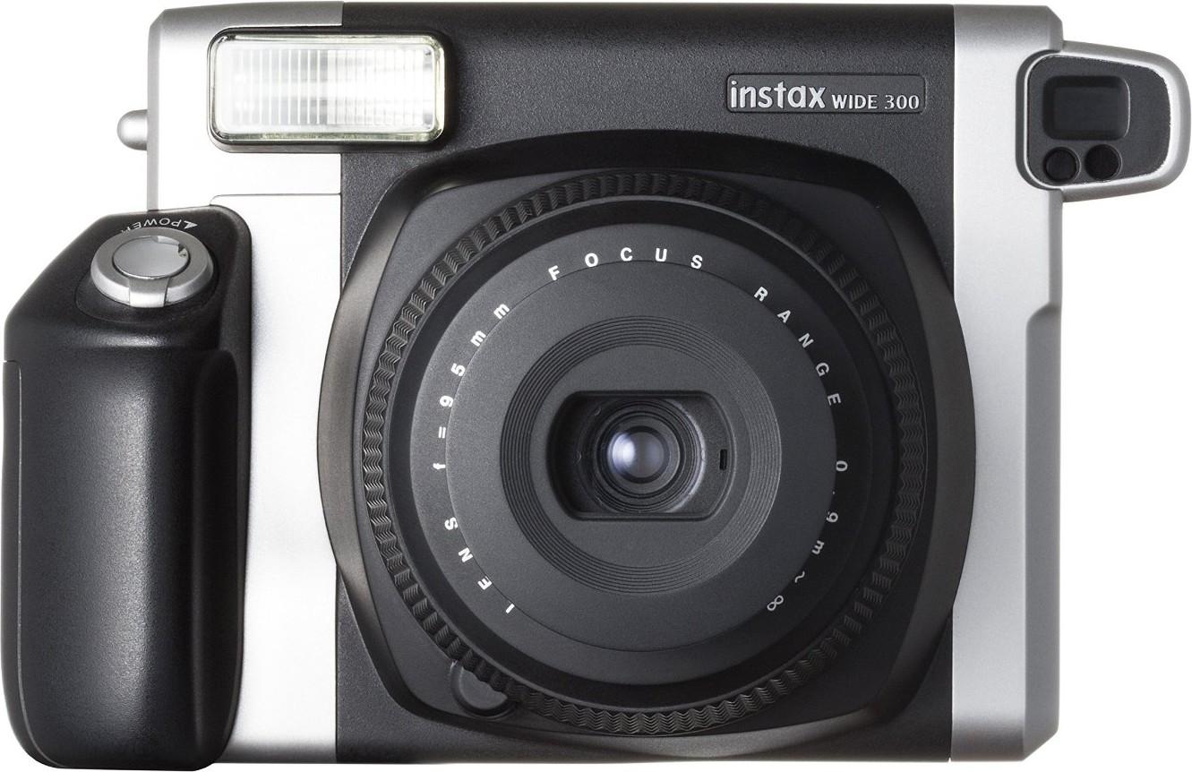 которых купили фотоаппарат с чего начать основном