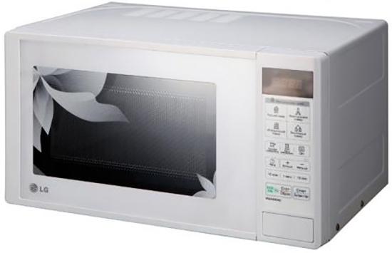 микроволновая печь цена в эльдорадо новосибирск