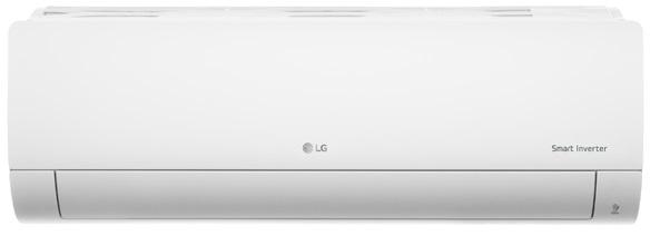 Купить Кондиционеры, Кондиционер LG P07EP (inverter)