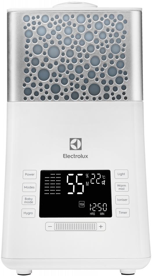Купить Увлажнители воздуха, Увлажнитель воздуха ELECTROLUX EHU-3715D