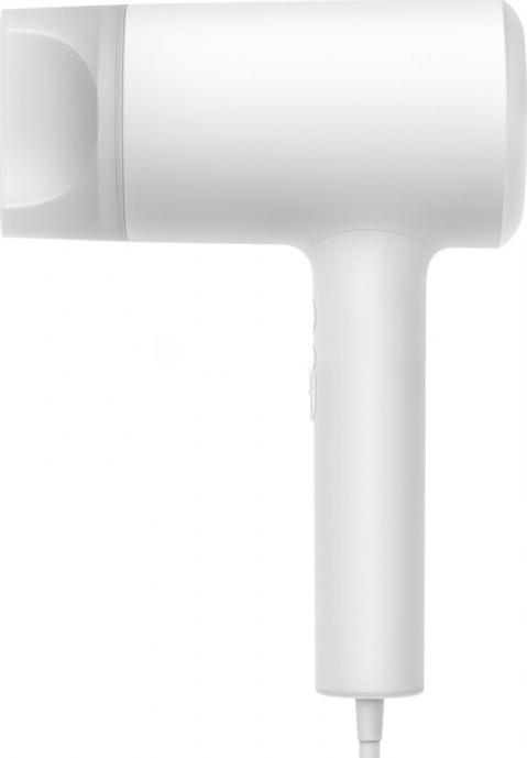 Фен XIAOMI MiJia Water Ion Hair Dryer White