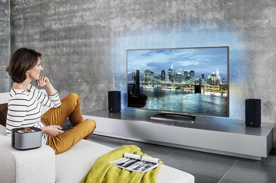 Как правильно выбрать хороший телевизор в квартиру?
