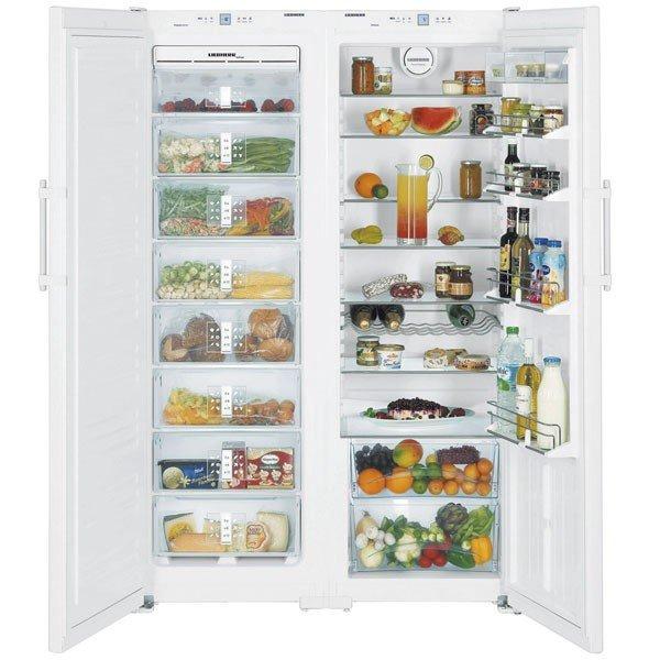 Какую марку холодильника выбрать?