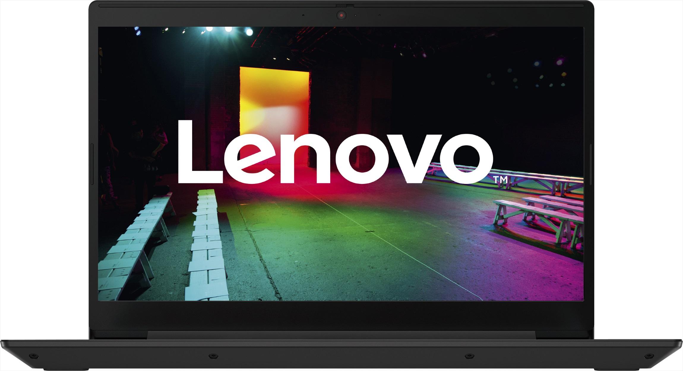 Ноутбук LENOVO IdeaPad L340-15IRH Gaming Granite Black (81LK010LRA)