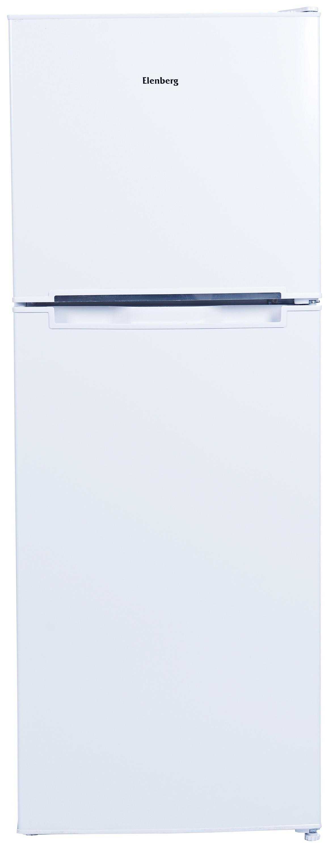 Купить Холодильники, Холодильник ELENBERG MRF 146-O