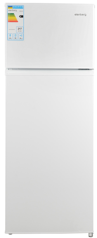 Купить Холодильники, Холодильник ELENBERG TMF 221-O