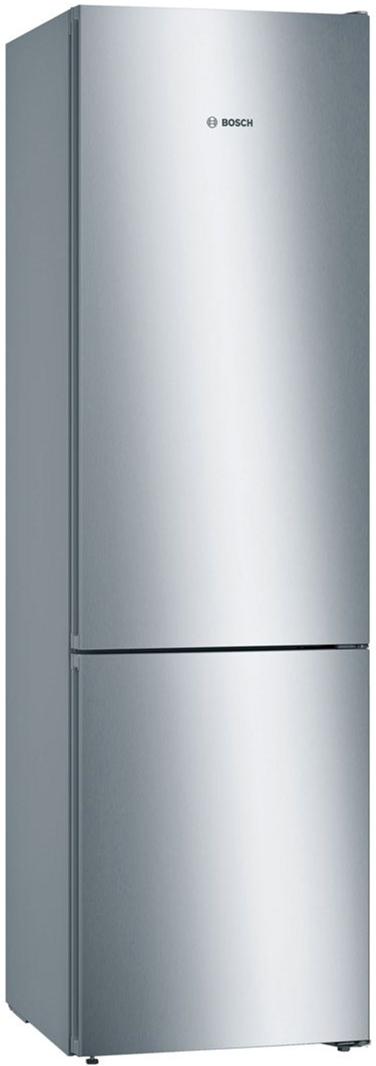 Холодильник BOSCH KGN 39 VL 316