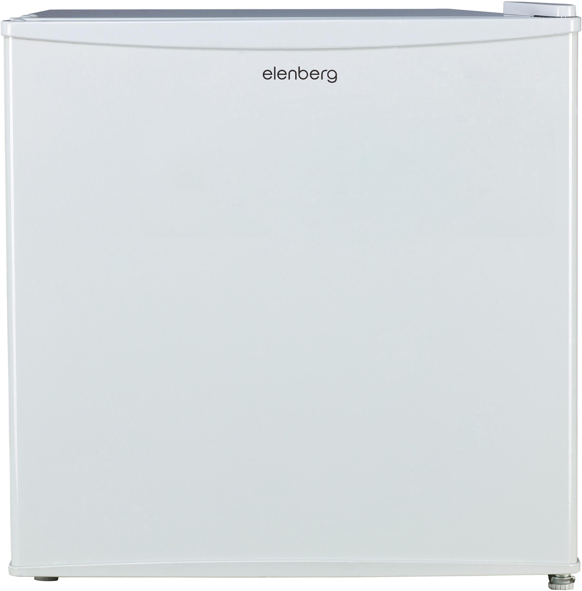 Купить Холодильники, Холодильник ELENBERG MR-49-O