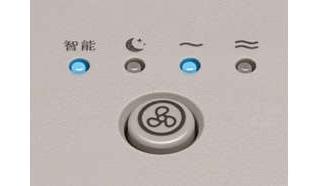 ad41e615614a27 Розумний датчик визначає якість і вологість повітря для автоматичного  контролю