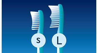 Зубна щітка PHILIPS Sonicare For Kids HX6311 07 купити за низькою ... 9396a152ee42b