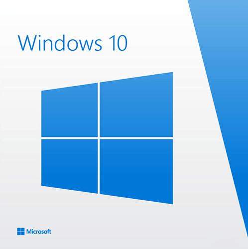 ЭПО Windows Home 10 32-bit/64-bit AllLng Lic Online