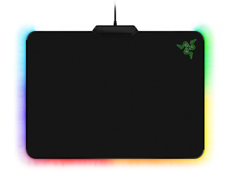 Игровая поверхность Razer Firefly Cloth (RZ02-02000100-R3M1)