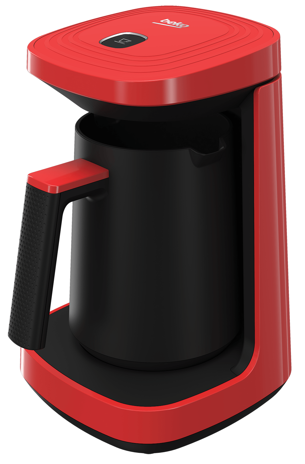 Кофеварка BEKO TKM 2940 K